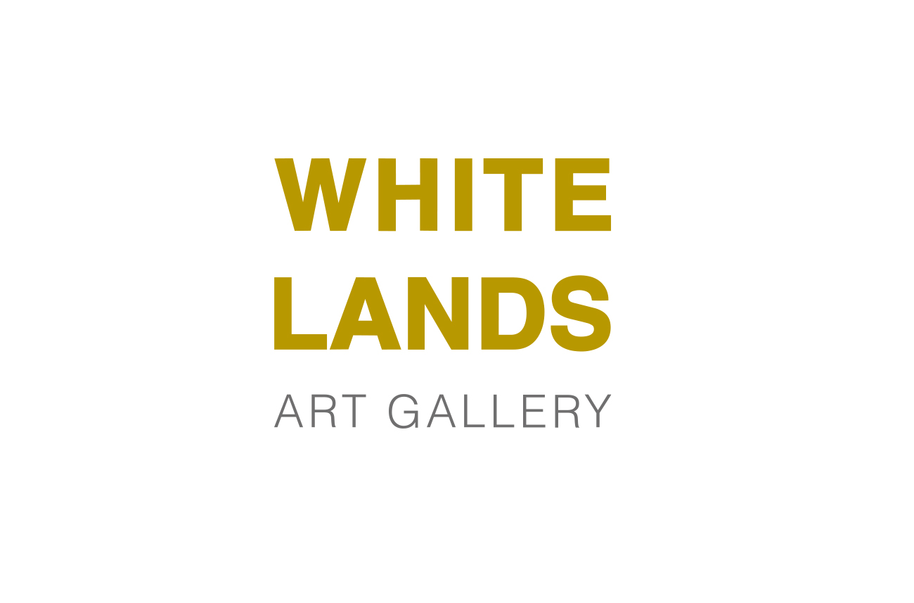 White Lands Art Gallery