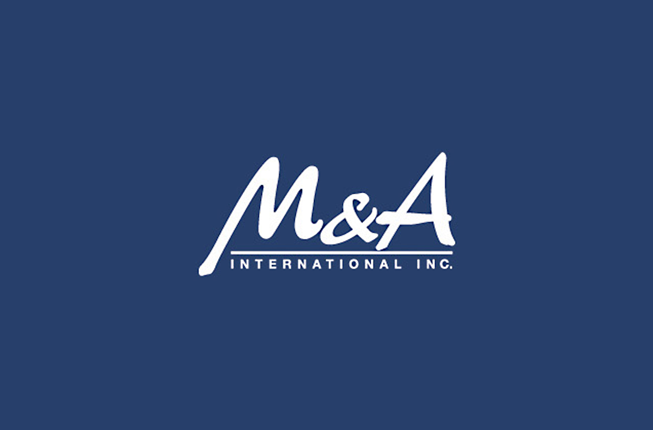 M&A International Inc. / Arietti & Partners